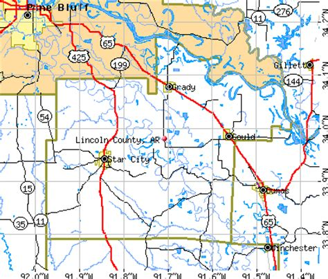 lincoln county ar lincoln county arkansas detailed profile houses real