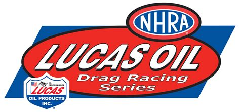 pep boys gainesville nhra lucas oil drag racing series