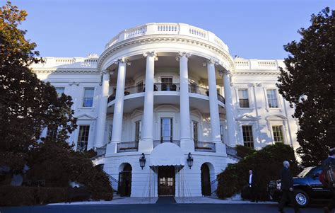 house website climate change deleted from white house website realclearscience
