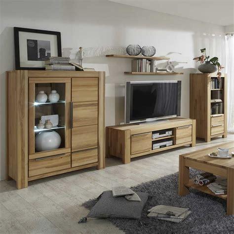 schrankwand wohnzimmer klassisch yarial wohnzimmer schrankwand massivholz