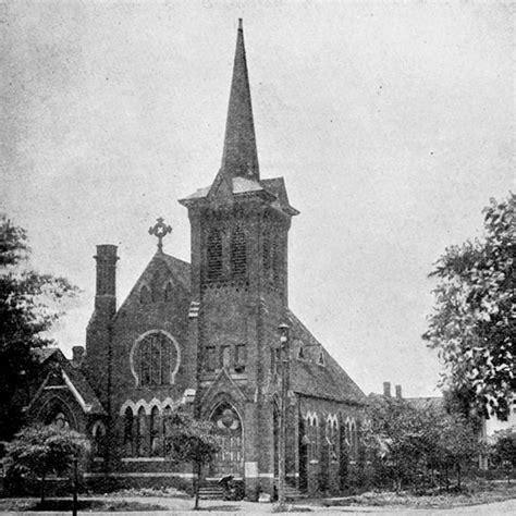 churches in birmingham