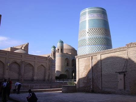 Gamis Khiva related keywords suggestions for kalta