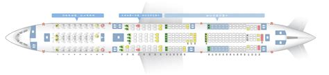 best seats on atlantic airbus a330 300 seat map airbus a330 300 atlantic best seats in plane