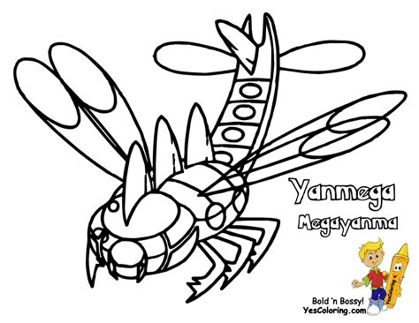 pokemon ranger coloring pages pokemon leafeon coloring pages images pokemon images