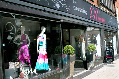 the room merchandise the dressing room successful independent retailer by dressingroom1 indieretail clare