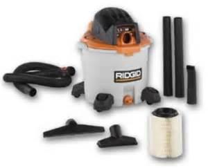 vacuum black friday amazon alfa img showing gt ridgid shop vac 1 2 gallon