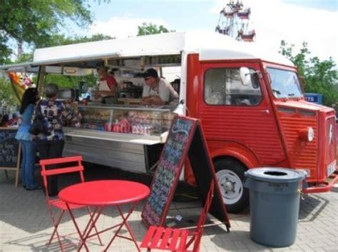 h s fruit truck 1974 citroen hy food truck bring a trailer