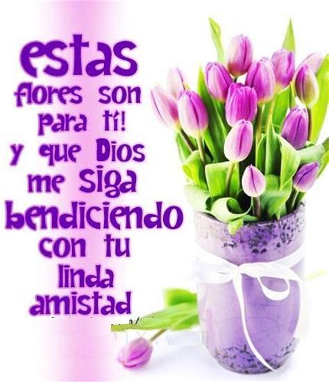 top rosas para una amiga especial wallpapers hermosas flores con frases de amistad ramos de flores