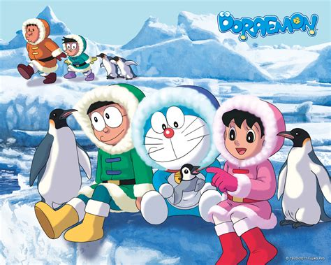 quotes film doraemon doreamon doraemon photo 36625846 fanpop