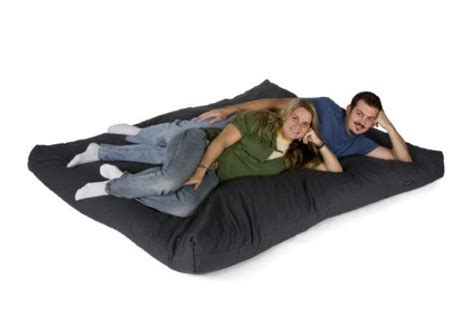 cordaroy s bean bag bed bean bags that turn into beds whereibuyit com