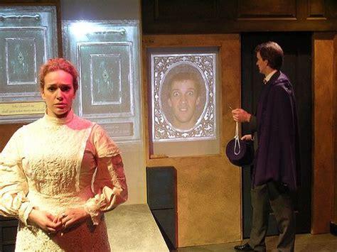 portias casket review of petas william portia placino 15 best images about sonnets 2 0 inspiration on pinterest
