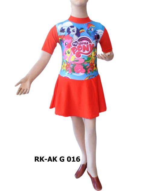 Baju Selam Anak Baju Renang Superman Pakaian Renang pakaian renang anak rk ak g 016 distributor dan toko jual baju renang celana alat selam