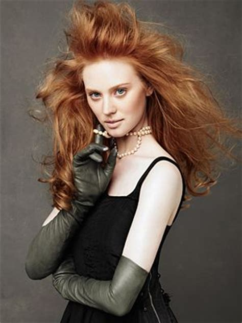 pin by deborah on mom s hair pinterest short hair deborah ann woll very pale and the leather gloves have