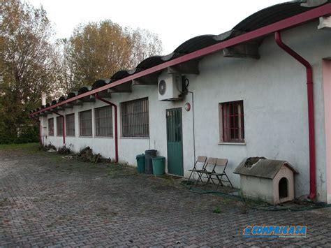 vendita capannoni vendita capannoni casale di scodosia capannone casa