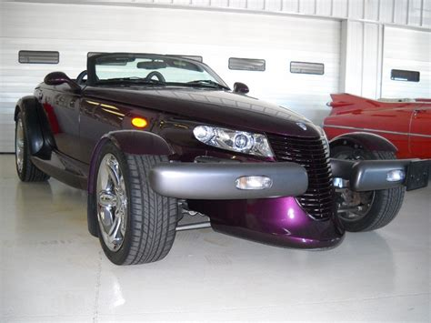 auto air conditioning service 1997 plymouth prowler lane departure warning 1997 plymouth prowler stock 301059 for sale near columbus oh oh plymouth dealer