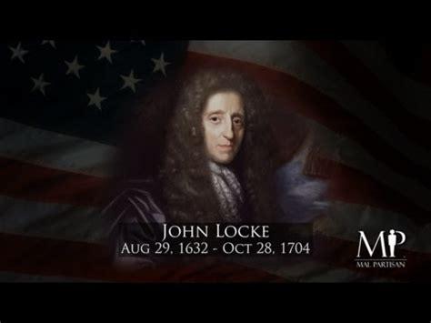 john locke biography in spanish john locke