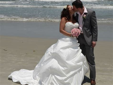 florida wedding packages uk cocoa wedding packages american sky