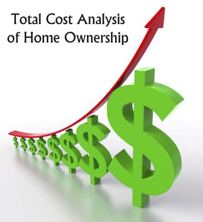 total cost of buying a house pin by mortgages home loans refi s on buying your first home p