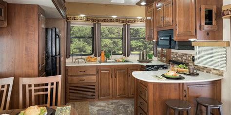 Travel Trailers With Bunk Beds Floor Plans 2015 Jay Flight Bungalow By Jayco Jayco Inc