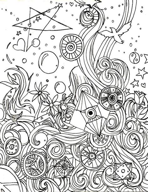 merry coloring books for adults a beautiful colouring book with designs gift for books 604 best images about intricate coloring on