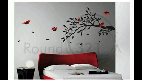 wall decals rooms wall stickers for living room