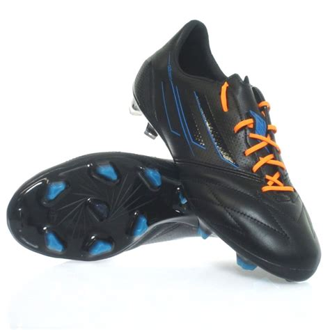 adidas f50 adizero trx fg mens football boots 33 adidas f50 adizero trx fg leather mens football