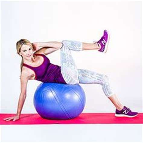 1000 ideas about oblique crunches on abs workout routines six pack abs workout and