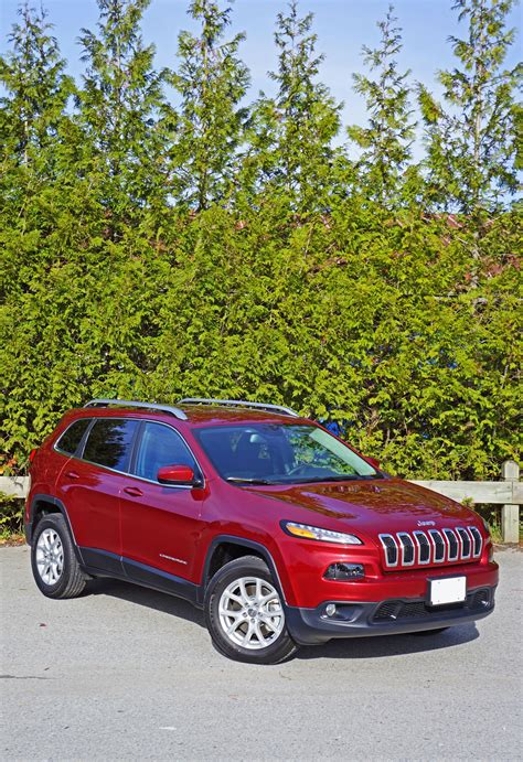 2016 jeep cherokee sport silver 100 2016 jeep cherokee sport silver 2005 jeep grand