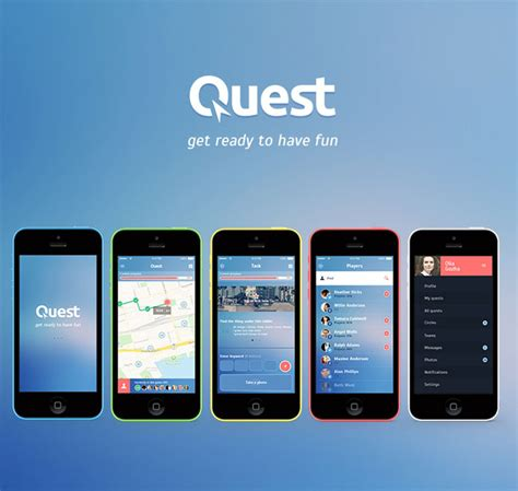 home design app manual psd quest app for ios 7 free download