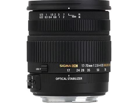 Sigma 17 70mm F2 8 4 Dc Macro Os Hsm sigma 17 70mm f 2 8 4 dc macro os hsm interchangeable lens review