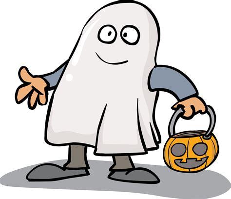 halloween clipart free halloween costume clipart clip art clipartix