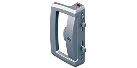 Locks For Patio Sliding Doors Lockwood Onyx Patio Sliding Door Lock Lockwood Australia