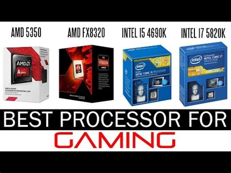 best processor in the world the best gaming processor in the world buddyfayloobmennik