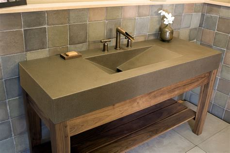 sink bathroom vanity ideas bathroom vanity denver rustic vanities and sinks with wood