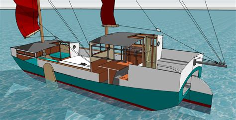 scow boat plans sailing scow plans related keywords sailing scow plans