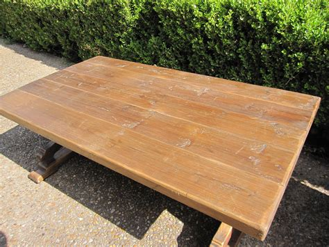 table top designs wood wooden table top designs pdf plans