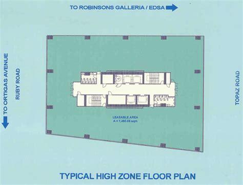 autodesk floor plan autodesk homestyler floor plan beta zonta floor