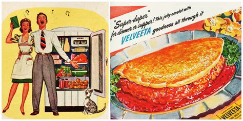 cuisine retro velveeta for victory in wwii envisioning the