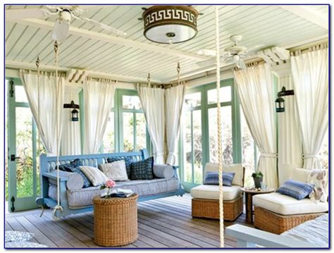 Design Ideas For Indoor Sunroom Furniture Indoor Sunroom Furniture Ideas Furniture Home Decorating Ideas Rnzr7q8on5