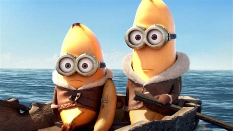 film streaming minions les minions bande annonce vf 2015 youtube
