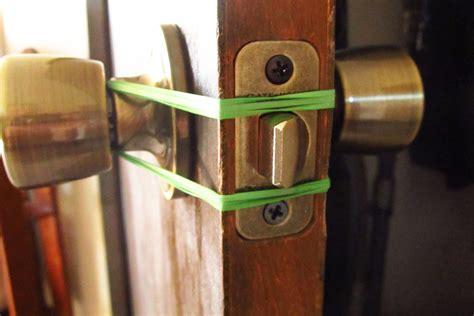 How To Keep A Door From Slamming by 15 Simple Yet Brilliant Diy Home Repair Hacks