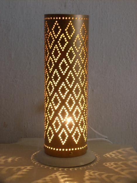 Lu Laser Natal lumin 225 ria de pvc losangos ideias e dicas