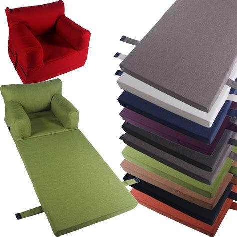 poltrona bambini poltrona bambini divano materasso ripiegabile per mobili
