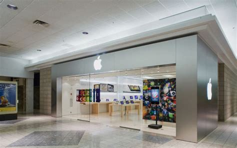 Apple Gift Card Retailers - apple retail stores how far they ve come infographic trutower