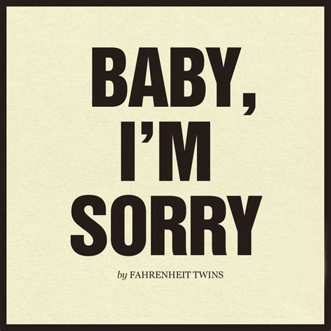 im sorry quotes i m sorry http wallpapers trestons 2015 12 30 im