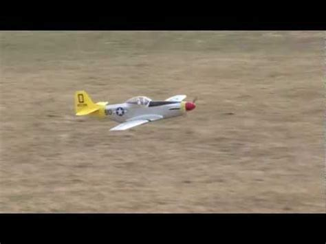 harbor freight p51 mustang harbor freight p 51 p51 mustang rc airplane on skiis