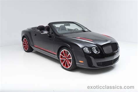 bentley autos for sale used bentley continental supersports for sale cargurus