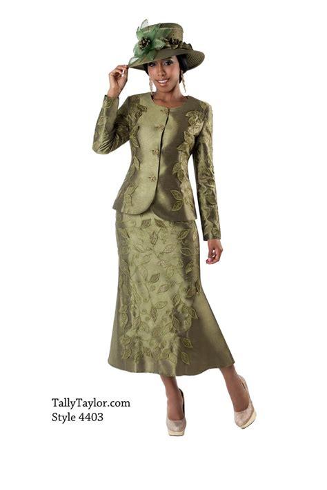Dress Wanita Is 1899 69 best taffeta 2014 images on books to read