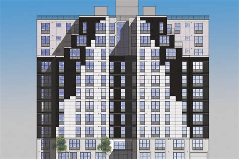 1 bedroom apartments in the bronx 100 1 bedroom apartments for rent in the bronx in