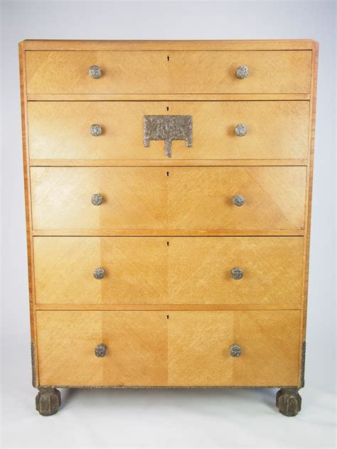 deco boy chest of drawers 259262